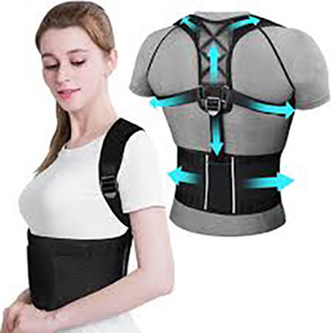 How Long Does It Take For A Waist Trainer To Work?