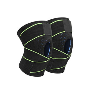 How To Choose The Ringht Knee Brace