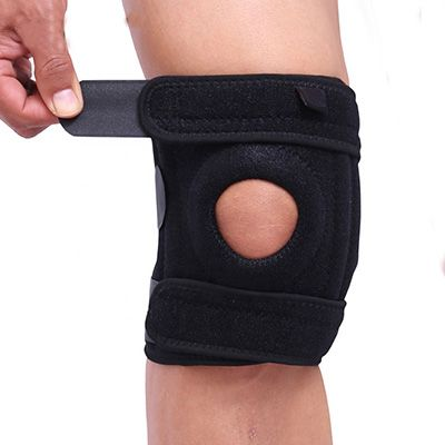 Knee Support Brace For Sports