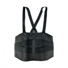 Working Lumbar Back Support