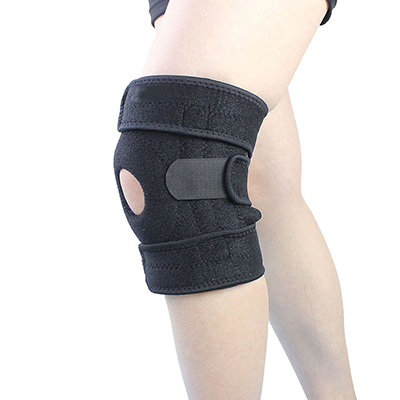 Orthopedic Neoprene Knee Brace