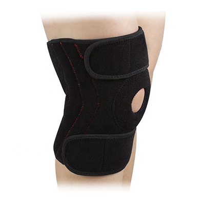 Knee Pads With Springs For Running Hiking