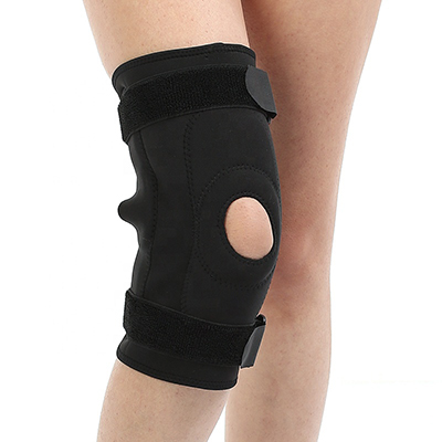 Running Breathable Knee Brace