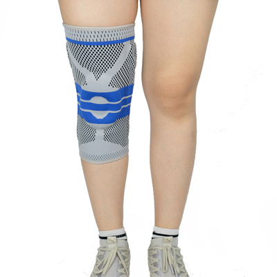 Sport  Protective Knee Sleeve Pads