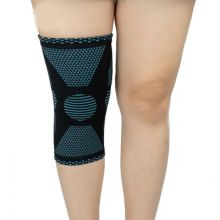 knee protection brace pads for runners