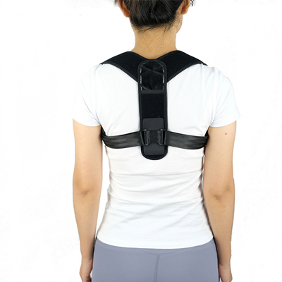 back braces for back pain belt