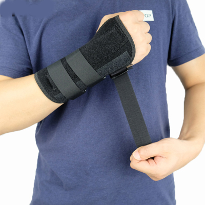 Neoprene Adjustable New Wrist Thumb Brace