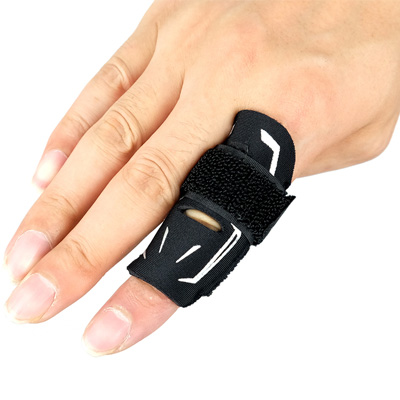 Adjustable Hand Thumb Brace