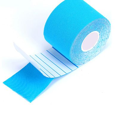 Breathable Sport Kinesiology Tape