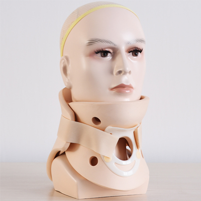 medical Neck Pillow Traction