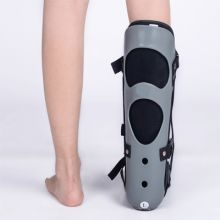 Medical  Knee Support Orthopedic Guard Protector