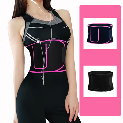 waist trainer for women weight loss