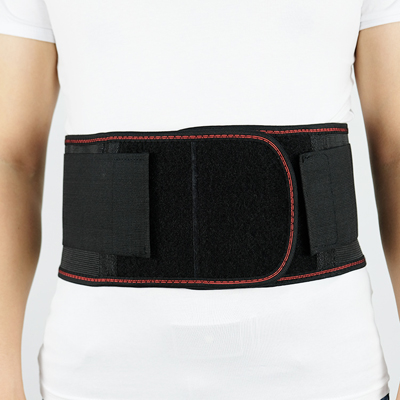 workout waist trimmer belt