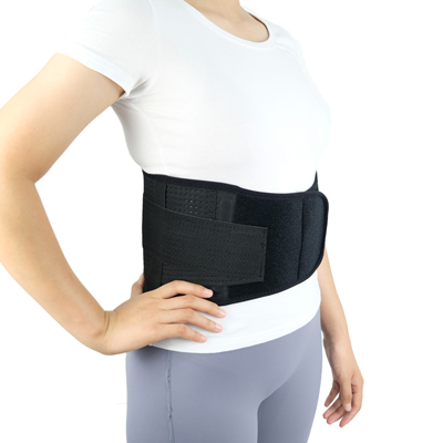 fat burning slimming belt