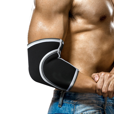 professional elbow brace