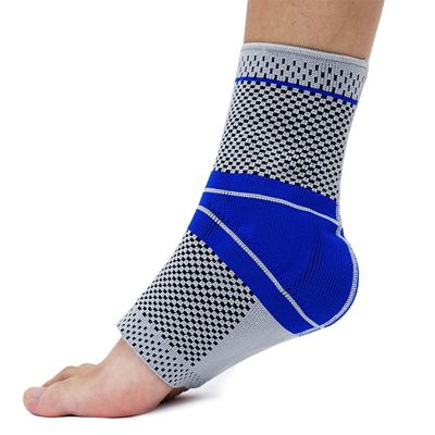 ankle support sock