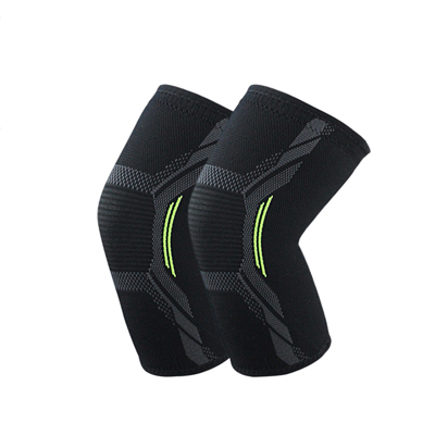 knee support for working out
