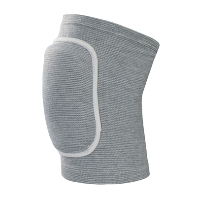 Cheap volleyball knee pads