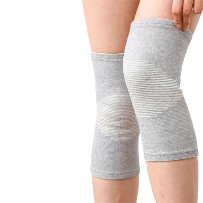 knee elastic support