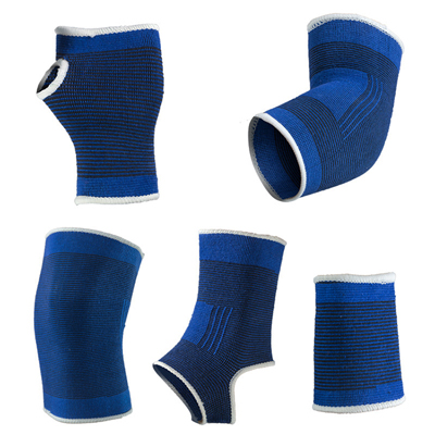 drop foot ankle brace