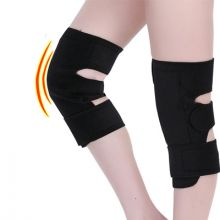 Workout knee support