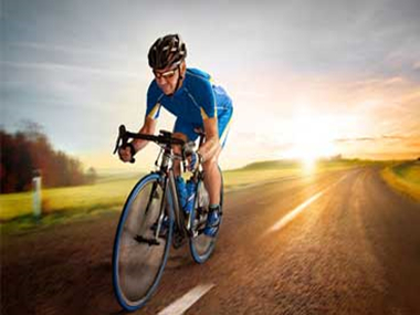 How To Avoid Wrist Injury In Cycling