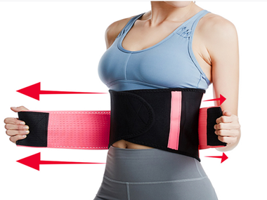 How Long Does It Take For A Waist Trainer To Work