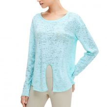 Loose Fitting Yoga Tops